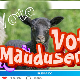 freetoedit vote srcpicsartframe picsartframe