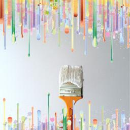 freetoedit painting ircmagicbrush magicbrush