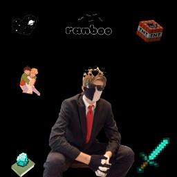 ranbo freetoedit