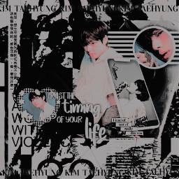 polarr filter aesthetic edit kpop kpopedit replay picsart kimtaehyung taehyung bts btsteahyung
