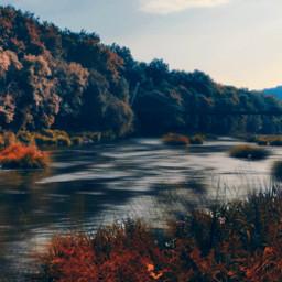 xiaomiphotography freetoedit