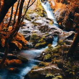 river xiaomi xiaomiphotography xiaomiredminote9pro freetoedit