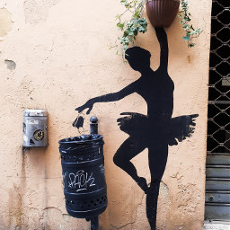 freetoedit streetphotography streetart walldecorations