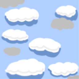 freetoedit clouds cloudy cloudybackground cloudsbackground darkclouds sunnybackground