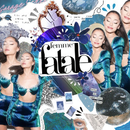 freetoedit arianagrande ariana edit aesthetic arianagrandebutera arianator arianators arianagrandeedit arianaedit arianagrandesticker ariana_grande art collage fashion queen quote instagram insta inspiration style photo sketch item tumblr