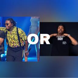 lilbaby gunna lildurk rap rapper rappers