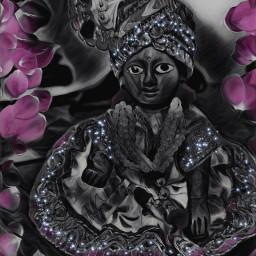 happyjanmashtami krishna kanha laddugopal kanhaiya