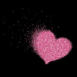 corazon amor fondov wallpaper freetoedit
