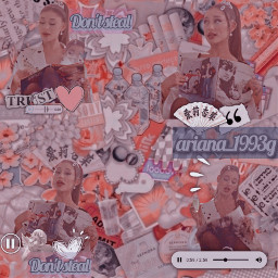 arianagrande ariana grande ari 3435remix 3435 remix complexedit  𝓡𝓮𝓶𝓲𝔁𝓮𝓭 complexedit