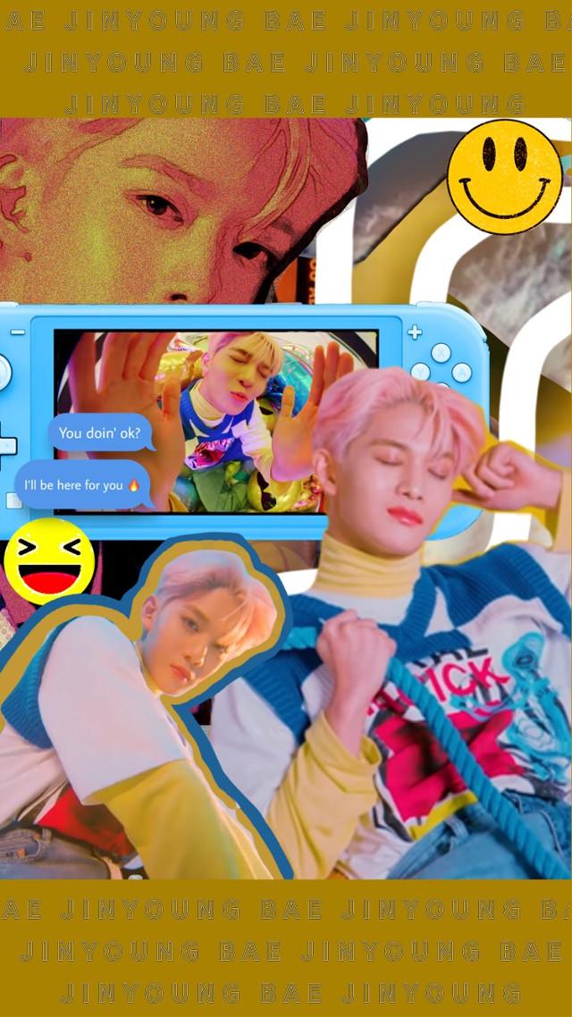 "✨🐾 ᗯᗴᒪᑕᗝᗰᗴ 丅ᗝ ᗰƴ ᑭᗩᖇᗩᗪꭵᔕᗴ 🎠✨  ∞❀︎︎∞❀︎︎∞︎︎❀∞︎︎❀∞︎︎❀∞︎︎❀∞︎︎❀∞︎︎❀∞︎︎❀∞︎︎❀∞︎︎❀  🛫………………☁️…☁️…☁️…☁️………………  🛬 You have landed in  𝕮𝖎𝖝𝖑𝖆𝖓𝖉  👑🅚🅘🅝🅖 : Bae Jinyoung  🅒🅘🅣🅘🅩🅔🅝🅢: 🅕🅘🅧 🤍🖤@bxnnyairi 🤍🖤 @btsarmyfangirl4ever  🤍🖤 @me  (≧▽≦) Theme:comic  ( ꈍᴗꈍ) Color: yellow red & blue  𖦊𖦊𖦊𖦊𖦊𖦊𖦊𖦊𖦊𖦊𖦊𖦊𖦊𖦊𖦊𖦊𖦊𖦊𖦊  ♪ (^∇^)ノ♪*is⃣o⃣n⃣g⃣ t⃣h⃣a⃣t⃣ i⃣ h⃣a⃣v⃣e⃣ i⃣n⃣ m⃣y⃣ m⃣i⃣n⃣d⃣ n⃣o⃣w⃣*   ヽ(。◕o◕。)ノ.⚠️𝐀𝐍𝐍𝐎𝐔𝐍𝐂𝐄𝐌𝐄𝐍𝐓!⚠️  Put a 🍭in the comments if you want to stay in the tag list Put a 🍦if you want to remove of the tag list  Put a 🍰 if you want to go into the tag list l  Put a 🍬if you changed your username    乁[ ◕ᴥ◕ ]ㄏ ♡ 乁[ ◕ᴥ◕ ]ㄏ ♡ 乁[ ◕ᴥ◕ ]ㄏ ♡ 乁[ ◕ᴥ◕ ]ㄏ ♡               ꒰⑅ᵕ༚ᵕ꒱˖♡Friends/BFF♡˖꒰ᵕ༚ᵕ⑅꒱  Bestie💖→ @-hyvnflims / @-taechu- chu- /Jinnie 🌸🐿  Beautiful friends💕 → * @felixbrownieboy_2000 /Lixie💖 * @bxnny_airi /🌨softie chingu💞🐿"" * @mariesantana4 /Mar🌊✨ * @army_stayforever /💜💜 * @__fever__ /💕✨ * @pokoyozinha / my Unnie🌙🍬    (≧▽≦)→Tag list←(≧▽≦)   ✨🐾 @stay_08  ✨🐾 @kimhopy  ✨🐾 @chxngkyxn  ✨🐾 @lisa_sweetheart  ✨🐾 @sorina_bts_blackpbink  ✨🐾 @leeannecute  ✨🐾 @sosofork-pop  ✨🐾 @taetae_babytiger  ✨🐾 @twxce_  ✨🐾 @dddsvetlana  ✨🐾 @min_yoongi_cutie  ✨🐾 @queenlily-unknown  ✨🐾 @sihyeonn-official_  ✨🐾 @rzp84txrlyjcgz_dgf0t  ✨🐾 @ashluvbott ✨🐾 @hyunjiniee_2000  ✨🐾 @bangtanboystory  ✨🐾 @yadom-not-yadong ✨🐾 @sudenazguney  ✨🐾 @-hqneygrande-  ✨🐾 @noot_lex  ✨🐾 @myglowblackpink  ✨🐾 @nandanaonnet  ✨🐾 @chuerries  ✨🐾 @cristallshawnmendes ✨🐾 @yiyiblink_army  ✨🐾 @stray_maknae  ✨🐾 @monsterjoonie   ✨🐾 @42es  ✨🐾 @elionoraberroa  ✨🐾 @yangiverse_ ✨🐾 @svnchimmy ✨🐾 @twiceccoaster  ✨🐾 @ramenlixxie  ✨🐾 @btsxskz78 ✨🐾 @nuraaluvtoedits  ✨🐾 @multi_st  ✨🐾 @dofarnut  ✨🐾 @m00nchxld_  ✨🐾 @reallywackya  ✨🐾 @1cy-hu3n1ngka1 ✨🐾 @naoko_akira_softx  ✨🐾 @jisooll   ✨🐾 @fandom0000000  ✨🐾 @draco_harry7  ✨🐾 @kpop_all_day  ✨🐾 @zeggskill  ✨🐾 @tata_kim2008  ✨🐾 @_iqra_  ✨🐾 @_namjoon-s_persona_  ✨🐾 @butterflybonbon  ✨🐾 @sweet_night819  ✨🐾 @kpop_kdrama-aespa-  ✨🐾 @felixsoftie  ✨🐾 @jejugirl  ✨🐾 @army_jkbts  ✨🐾 @kpop_nessie  ✨🐾 @chicken_time   ✨🐾 @photoboy77  ✨🐾 "