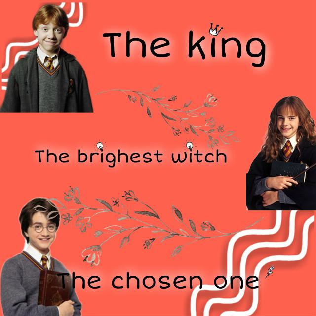 Hope i spell all right  Hi! You got an digital owl from @zuzy_365!✉️ Wanna open it?  𝗬𝗲𝘀 ☜︎︎︎                  𝖭𝗈  (you chose yes)   hy,y/n! I'm visiting Hogwarts! Its beautiful! Wanna join me?   🅨︎🅔︎🅢︎                    Ⓝ︎Ⓞ︎  ʏᴀʏ ɪᴍ ᴡᴀɪᴛɪɴɢ ғᴏʀ ʏᴏᴜ!   Ⓛ︎Ⓞ︎Ⓐ︎Ⓓ︎Ⓘ︎Ⓝ︎🅖︎ Ⓛ︎Ⓞ︎Ⓐ︎Ⓓ︎Ⓘ︎🅝︎🅖︎ Ⓛ︎Ⓞ︎Ⓐ︎Ⓓ︎🅘︎🅝︎🅖︎ Ⓛ︎Ⓞ︎Ⓐ︎🅓︎🅘︎🅝︎🅖︎ Ⓛ︎Ⓞ︎🅐︎🅓︎🅘︎🅝︎🅖︎ Ⓛ︎🅞︎🅐︎🅓︎🅘︎🅝︎🅖︎ 🅛︎🅞︎🅐︎🅓︎🅘︎🅝︎🅖︎   ☆☆☆☆★ ✩✩✩★★ ☆☆★★★ ✩★★★★ ★★★★★      ༄༄༄༄༆ ༄༄༄༆༆ ༄༄༆༆༆ ༄༆༆༆༆ ༆༆༆༆༆   ---•----••••--••------•••---•----•••• ___•____••••__••______•••___•____••••   Hy!Lets see around! Here are some persons too meet!!!   𝙳𝚛𝚊𝚌𝚘 /ʷʰᵒ/: the golden trio (Harry Ron Hermione)  𝙷𝚎𝚛𝚖𝚒𝚘𝚗𝚎/ᶜᵒˡᵒʳˢ/: red 𝙷𝚊𝚛𝚛𝚢/ᵗⁱᵐᵉ ᵗᵃᵏᵉⁿ/:around 30 mins 𝚁𝚘𝚗/ᵈᵃᵗᵉ/: 1.9.2021. ♡︎♥︎♡︎♥︎♡︎♥︎♡︎♥︎♡︎♥︎♡︎♥︎♡︎♥︎♡︎♥︎♡︎♥︎♡︎♥︎♡︎♥︎ ☻︎☺︎︎☻︎☺︎︎☻︎☺︎︎☻︎☺︎︎☻︎☺︎︎☻︎☺︎︎☻︎☺︎︎☻︎☺︎︎☻︎☺︎︎☻︎☺︎︎  Now, you can get know professors! McGonnagal /ⁿᵃᵐᵉ/:Zarja Snape/ᵃᵍᵉ/:12 Dumbledore/ᵇⁱʳᵗʰᵈᵃʸ/:14.04. Sprout/ᶠᵒˡˡᵒʷᵉʳˢ ⁿᵒʷ/:226 tyyy Hooch/ᶠᵒˡˡᵒʷᵉʳˢ ᵍᵒᵃˡ/:300 shotouts if u wanna  ★✩★✩★✩★✩★✩★✩★✩★✩★✩ ♡︎♥︎♡︎♥︎♡︎♥︎♡︎♥︎♡︎♥︎♡︎♥︎♡︎♥︎♡︎♥︎♡︎♥︎♡︎♥︎♡︎♥︎  in Hogwarts here are some ghosts!! Go and meet them with me!  Nearly Headless Nick/ⁱⁿˢᵖᵒ/:no Bloody Barun/ᶜʳᵉᵈⁱᵗˢ/:sticker creators Helena Rawenclaw/ᶠᵒʳ/:all of u  ❤️🧡💛💚💙💜❤️🧡💛💚💙💜❤️🧡💛💚💙💜❤️🧡💛💚💙💜❤️🧡💛💚💙💜❤️🧡💛💚💙💜❤️🧡💛💚💙💜❤️🧡💛💚💙💜❤️🧡💛💚💙💜❤️🧡💛💚💙💜❤️🧡💛💚💙💜❤️🧡💛💚💙💜❤️🧡💛💚💙💜 ❤️🧡💛💚💙💜❤️🧡💛💚💙💜❤️🧡💛💚💙💜❤️🧡💛💚💙💜❤️🧡💛💚💙💜❤️🧡💛💚💙💜❤️🧡💛💚💙💜❤️🧡💛💚💙💜❤️🧡💛💚💙💜❤️🧡💛💚💙💜❤️🧡💛💚💙💜❤️🧡💛💚💙💜❤️🧡💛💚💙💜 ❤️🧡💛💚💙💜❤️🧡💛💚💙💜❤️🧡💛💚💙💜❤️🧡💛💚💙💜❤️🧡💛💚💙💜❤️🧡💛💚💙💜❤️🧡💛💚💙💜❤️🧡💛💚💙💜❤️🧡💛💚💙💜❤️🧡💛💚💙💜❤️🧡💛💚💙💜❤️🧡💛💚💙💜❤️🧡💛💚💙💜 ❤️🧡💛💚💙💜❤️🧡💛💚💙💜❤️🧡💛💚💙💜❤️🧡💛💚💙💜❤️🧡💛💚💙💜❤️🧡💛💚💙💜❤️🧡💛💚💙💜❤️🧡💛💚💙💜❤️🧡💛💚💙💜❤️🧡💛💚💙💜❤️🧡💛💚💙💜❤️🧡💛💚💙💜❤️🧡💛💚💙💜 Now...  Get know my other friends!!!  𝕚𝕓𝕗𝕤: @zelda_the_cat1  @--bangtanbears--  @lunalovegoodwashere  (𝕟𝕠𝕥 𝕛𝕠𝕚𝕟𝕥𝕒𝕓𝕝𝕖)  💚𝑠𝑙𝑦𝑡ℎ𝑒𝑟𝑖𝑛𝑠💚 @-laura_hp-    💚  to join  🐍 to leave 🌿 to get nickname   ❤️𝑔𝑟𝑖𝑓𝑓𝑖𝑛𝑑𝑜𝑟𝑠❤️ @randomfandom   ❤️ to join 🦁 to leave 🌹to get nickname   💙𝑟𝑎𝑤𝑒𝑛𝑐𝑙𝑎𝑤𝑠💙 @isaravenclaw  @ronaldbiliusweasly  @peachy_aesthetic23  @ravenclxwgxrlllll  💙 to join 🦅 to leave 💐 to get a nickname   💛ℎ𝑢𝑓𝑓𝑙𝑒𝑝𝑢𝑓𝑠💛 @killaloony  💛 to join 🦡 to le