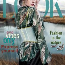 freetoedit myedit madewithpicsart local rcmagazinecover magazinecover