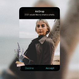 airdrop aesthetic tumblr photography freetoedit