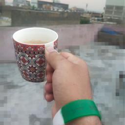 tea freetoedit local