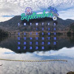 nikkō japan landscape reflexion srcseptembercalendar2021 septembercalendar2021 freetoedit