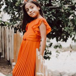 freetoedit gayane beautyful girl