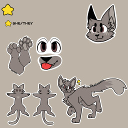 ref sheet payment fixed