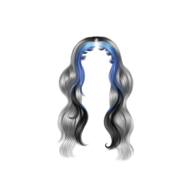 Follow to unlock more stickers! #hair #hairstyle #hairstyles #haircolor #beauty #bundles #wig #baddie #makeup #style #cute #aesthetic #edges #wavyhair #freetoedit