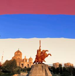 freetoedit armenia