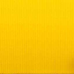 picsart picsarttutorial picsarts yellowcolor intags womenbelike background wallartdecor wall yellow girlart picsartedit girlbosses girl freetoedit