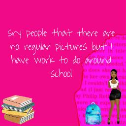 school freetoedit default
