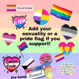 freetoedit bipridestandup bisexual