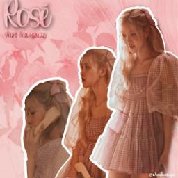 parkchaeyoung blackpink chaeyoung rose rosieposie gone streamr rosesupremacy stanblackpink stantalent