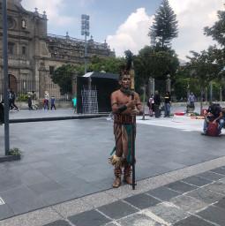 freetoedit aztecs aztecart aztecwarrior