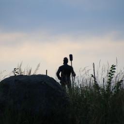 devilsden gettysburg local