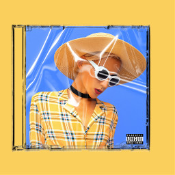 freetoedit album albumcover ripple