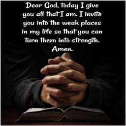 prayinghands godisgood godislove freetoedit