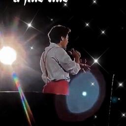 freetoedit harrystyles harrystylesedit harrystylesaesthetic harrystyleswallpaper harrystyleslockscreen aestheticwallpaper aestheticlockscreen harrylyrics harrystyleslyrics fineline finelineharrystyles harrystylesfineline aesthetic concert liveshow harrystylesliveontour harrystylesloveontour loveontour loveontour2021