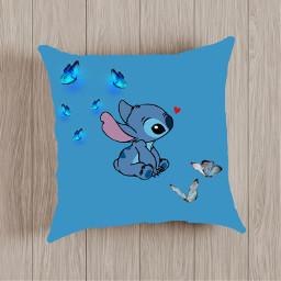 freetoedit stitch ircdesignthepillow2021 designthepillow2021