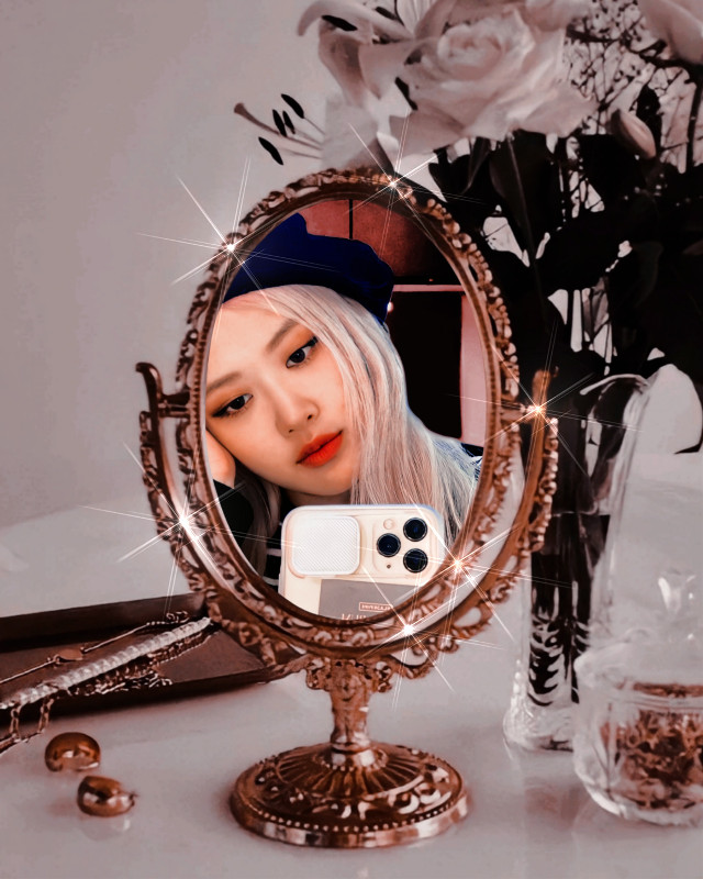 #replay#mirrorselfie#mirroraesthetic#mirror#sparkle#blackpink#rosé#myedit#local#fyp#trend#loveit#interesting#surreal#portrait#madewithpicsart#makeawesome#papicks#heypicsart#mastercontributor#tatevedits#tatevesthetic7 @PA