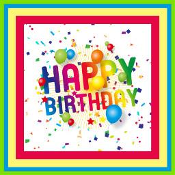 happybirthday felizcumpleaños freetoedit