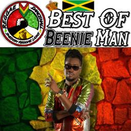 freetoedit swedishreggaelions swedishreggaelionsplaylist spotifyplaylist beenieman jamaicareggaerootsters jamaicareggae jamaicadancehall jamaica jamaicaplaylist playlists playlist artist reggaemusic reggae rap dancehall hiphop picsart picsartedit local