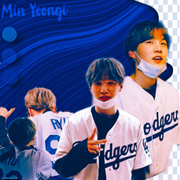 minyoongi yoongi minsuga bts bangtanboys yoongles mybaby bias cutie bantansoyeondan yoon stanagustd