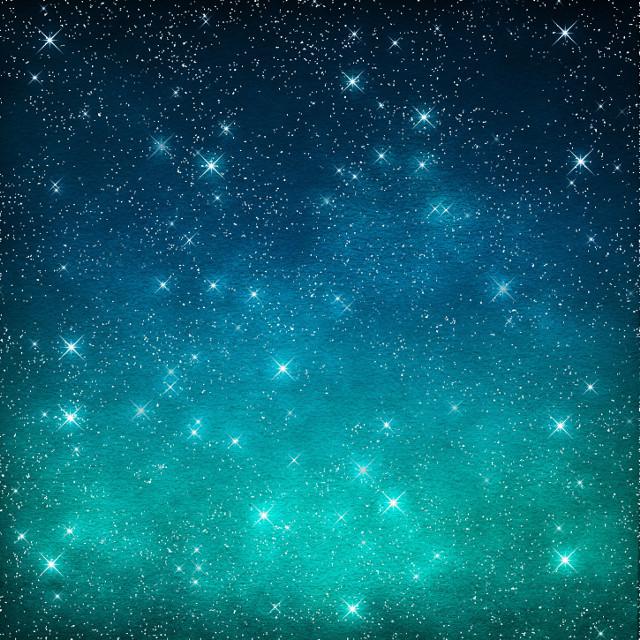 #freetoedit #backgrounds #background #gradient #gradientcolors #gradienteffect #starrynight #starry #twinkling #twinkle #blue #bluegradiant #bluebackground
