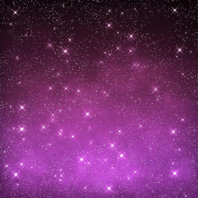 #freetoedit #backgrounds #background #gradient #gradientcolors #gradienteffect #starrynight #starry #twinkling #twinkle #pink #purple #pinkbackground #purplebackground