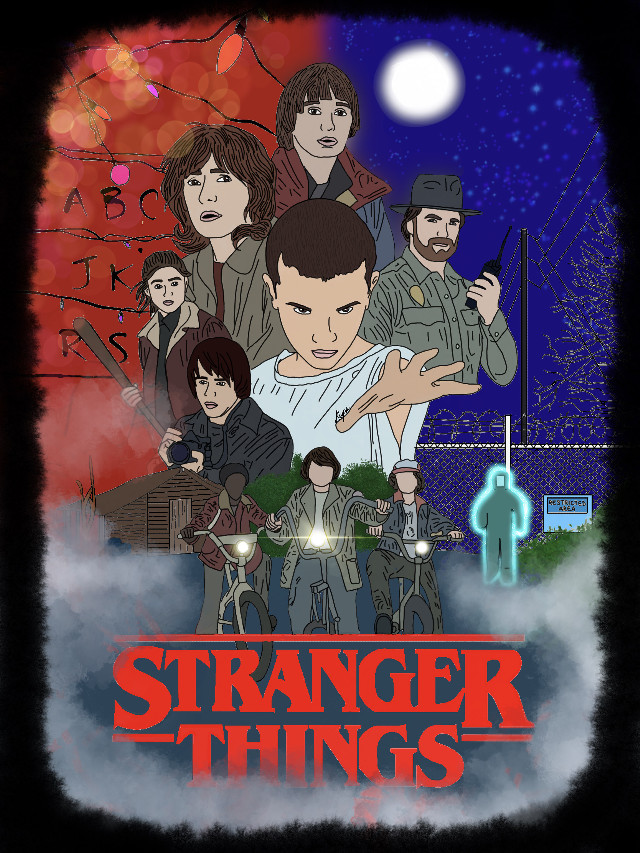 """♫♪ 𝗈𝗉𝖾𝗇 ♪♫   Hey guys!!! Here's a Stranger Things drawing I made for @itzjustava_  It took 7 hours and 44 minutes!! ༞༞༞༞༞༞༞༞༞༞༞༞༞༞༞༞༞༞༞༞༞༞༞༞༞༞༞༞ 𝚆𝚎𝚕𝚌𝚘𝚖𝚎 𝚝𝚘 𝚖𝚢 𝚖𝚞𝚜𝚒𝚌 𝚜𝚝𝚘𝚛𝚎! ༞༞༞༞༞༞༞༞༞༞༞༞༞༞༞༞༞༞༞༞༞༞༞༞༞༞༞༞   𝚃𝚘𝚍𝚊𝚢 𝚒𝚜 9.11.21  ꕀꕀꕀꕀꕀꕀꕀꕀꕀꕀꕀꕀꕀꕀꕀ   𝚂𝚘𝚗𝚐 (𝚝𝚑𝚎𝚖𝚎) : Stranger Things   ꕀꕀꕀꕀꕀꕀꕀꕀꕀꕀꕀꕀꕀꕀꕀ  𝙰𝚕𝚋𝚞𝚖 (𝚊𝚋𝚘𝚞𝚝 𝚖𝚎):  𝙷𝚒! 𝙼𝚢 𝚗𝚊𝚖𝚎 𝚒𝚜 𝙰𝚕𝚢𝚜𝚜𝚊 𝚊𝚗𝚍 𝙸 𝚊𝚖 𝚊 𝙻𝚒𝚖𝚎𝚕𝚒𝚐𝚑𝚝. 𝙰𝚗𝚍 𝙸 𝚕𝚘𝚟𝚎  𝚃𝚑𝚎 𝙹𝚘𝚗𝚊𝚜 𝙱𝚛𝚘𝚝𝚑𝚎𝚛𝚜!   ꕀꕀꕀꕀꕀꕀꕀꕀꕀꕀꕀꕀꕀꕀꕀ 𝚃𝚑𝚒𝚜 𝚠𝚎𝚎𝚔𝚜 𝚋𝚒𝚋𝚕𝚎 𝚟𝚎𝚛𝚜𝚎:  Do your best to present yourself to God as one approved, a worker who does not need to be ashamed and who correctly handles the word of truth. 2 Timothy 2:15   ꕀꕀꕀꕀꕀꕀꕀꕀꕀꕀꕀꕀꕀꕀꕀ  𝚃𝚘𝚍𝚊𝚢𝚜 𝚖𝚎𝚜𝚜𝚊𝚐𝚎:  Welcome to my account!!!!  ꕀꕀꕀꕀꕀꕀꕀꕀꕀꕀꕀꕀꕀꕀꕀ  ♫𝙽𝚎𝚡𝚝 𝚜𝚘𝚗𝚐 𝚒𝚗 𝚝𝚑𝚎 𝚙𝚕𝚊𝚢𝚕𝚒𝚜𝚝♫  𝙲𝚞𝚛𝚛𝚎𝚗𝚝𝚕𝚢 𝚙𝚕𝚊𝚢𝚒𝚗𝚐: 𝙻𝚘𝚟𝚎 𝚂𝚘𝚗𝚐 𝚋𝚢 𝚆𝚑𝚢 𝙳𝚘𝚗𝚝 𝚆𝚎  ♪ 𝚒 𝚠𝚛𝚘𝚝𝚎 𝚊𝚗𝚘𝚝𝚑𝚎𝚛 𝚕𝚘𝚟𝚎 𝚜𝚘𝚗𝚐 𝚋𝚊𝚋𝚢 𝚊𝚋𝚘𝚞𝚝 𝚢𝚘𝚞 ♪  ꕀꕀꕀꕀꕀꕀꕀꕀꕀꕀꕀꕀꕀꕀꕀ  𝚀𝚞𝚘𝚝𝚎 𝚘𝚏 𝚝𝚑𝚎 𝚠𝚎𝚎𝚔:  THIS WHOLE TIME!! -Miranda Hilliard  ꕀꕀꕀꕀꕀꕀꕀꕀꕀꕀꕀꕀꕀꕀꕀ  𝙵𝚘𝚕𝚕𝚘𝚠𝚎𝚛 𝚐𝚘𝚊𝚕: 100 😆  ꕀꕀꕀꕀꕀꕀꕀꕀꕀꕀꕀꕀꕀꕀꕀ   𝚃𝚊𝚐 𝙻𝚒𝚜𝚝:  @jobro_fan @alanahjonas  @jonatic15  @surfergirl111  Jonasbrothersfan119  @zendaya_16  @biblefangirl  @whydontwe_fxnfxcs  @lalalimelight  @fxllin- @aestheticallyseavey  @corbynbessvn  @wdwmoodz  @juliaxavery_  @mariasbxby  @oliviarodrigoisbae  @thelimelightlife @im_alimelight_wdw  @basicgirlcheckk  @liberty_wdw  @noodlelover-  @thatxlimelight8  @spacheco721  @whydontwemusic__  @oliviaseavey04  @seaveysruby @corbynbesson-  @jackaverymusic-  @imzachherron-  @seaveydaniel-  @whydontwemusic-  @imjonahm-  @-imzachherron @avastyles2 @04gmack_  @hailingtears @foreveralimelight @yuh_edits19 ꕀꕀꕀꕀꕀꕀꕀꕀꕀꕀꕀꕀꕀꕀꕀ.  𝙸𝚏 𝚢𝚘𝚞 𝚠𝚘𝚞𝚕𝚍 𝚕𝚒𝚔𝚎 𝚝𝚘 𝚋𝚎 𝚊𝚍𝚍𝚎𝚍 𝚝𝚑𝚎 𝚝𝚊𝚐𝚕𝚒𝚜𝚝 𝚌𝚘𝚖𝚖𝚎𝚗𝚝 """"🦋"""" 𝚒𝚏 𝚢𝚘𝚞 𝚠𝚘𝚞𝚕𝚍 𝚕𝚒𝚔𝚎 𝚝𝚘 𝚋𝚎 𝚛𝚎𝚖𝚘𝚟𝚎𝚍 𝚌𝚘𝚖𝚖𝚎𝚗𝚝 """"🐞"""" 𝙸𝚏 𝚢𝚘𝚞 𝚌𝚑𝚊𝚗𝚐𝚎𝚍 𝚢𝚘𝚞𝚛 𝚞𝚜𝚎𝚛𝚗𝚊𝚖𝚎 𝚌𝚘𝚖𝚖𝚎𝚗𝚝 """"🐬""""  ꕀꕀꕀꕀꕀꕀꕀꕀꕀꕀꕀꕀꕀꕀꕀ 𝙷𝚊𝚜𝚑𝚝𝚊𝚐𝚜:   #corbynbesson #nickjonas #joejonas #interesting #art #beach #birthday #california #music #kevinjonas #jonasbrothers #jonasbrothersfan #tiktok #tiktokfamous #fyp #foryoupage #charlidamelio #addisonrae #brycehall #wdw #corbynbesson #danielseavey #jonahmarais #jackavery #zachherron  ꕀꕀꕀꕀꕀꕀꕀꕀꕀꕀꕀꕀꕀꕀꕀ """