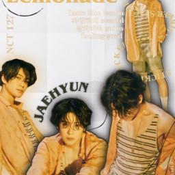 jaehyun yoonoh jungjaehyun nct nct127 nctu nct2018 nct2020 kpop aesthetic freetoedit default
