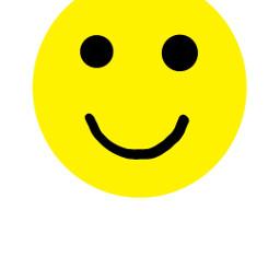smileyface freetoedit