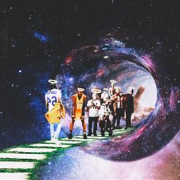 freetoedit picsartchallenge kingvon kobebyrant xxxtentacion macmiller juicewrld nipseyhussle lilpeep popsmoke galaxy pathway dead tahjeezyeditz hands galaxyholechallenge galaxyhole srcgalactichole galactichole