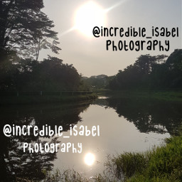 sunrise photography noreposting nature incredible_isabel adcre-cloud isabel-helps   ❝𝑇ℎ𝑎𝑛𝑘 local adcre isabel