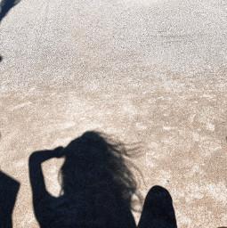 freetoedit freetoeditremix greece acropolis parthenon ancient astronaut moon lights stars frame friend friends nature simple try picsartunicorn picsart1billion cool happy cute dj mixing club pic