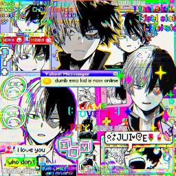 anime animeedit animecomplex complex todorokiedit shototodoroki bokunoheroacademia todorokishoto todoroki myheroacademia bokunoheroacademiatodoroki