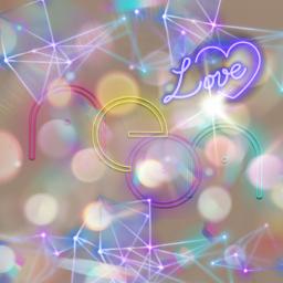 neon neonlight freetoedit picsart ecneonsigns2021 neonsigns2021
