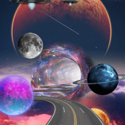 freetoedit srcgalactichole galactichole