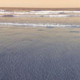see water naturephotography freetoedit