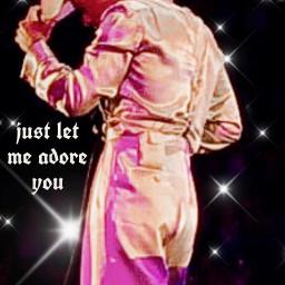 freetoedit harrystyles loveontour loveontour2021 harrystylesloveontour harrystylesliveontour liveontour liveshow concert music lyrics adoreyou adoreyouharrystyles harrystylesadoreyou idwalkthroughfireforyou justletmeadoreyou dallas cowboy cowboyhat aesthetic harrystylesaesthetic harrystylesaestheticwallpaper aestheticlockscreen aestheticwallpaper lockscreen